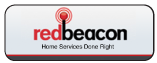 1 Red Beacon